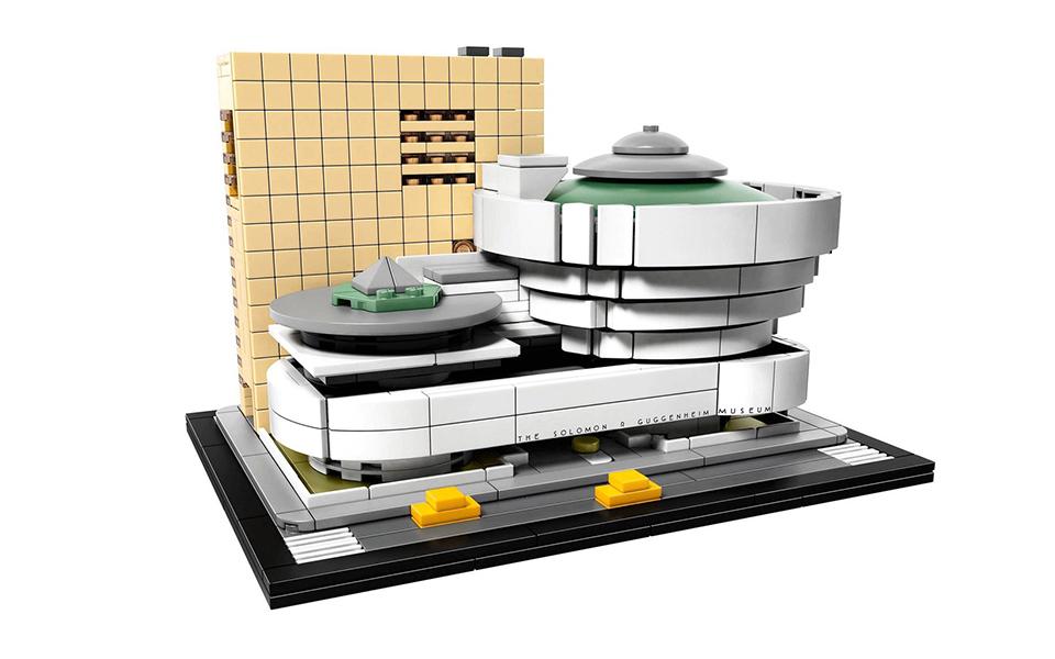 lego-museum-01