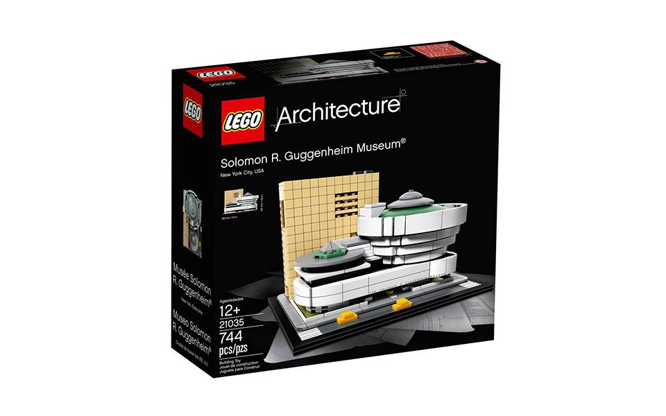 lego-museum-03