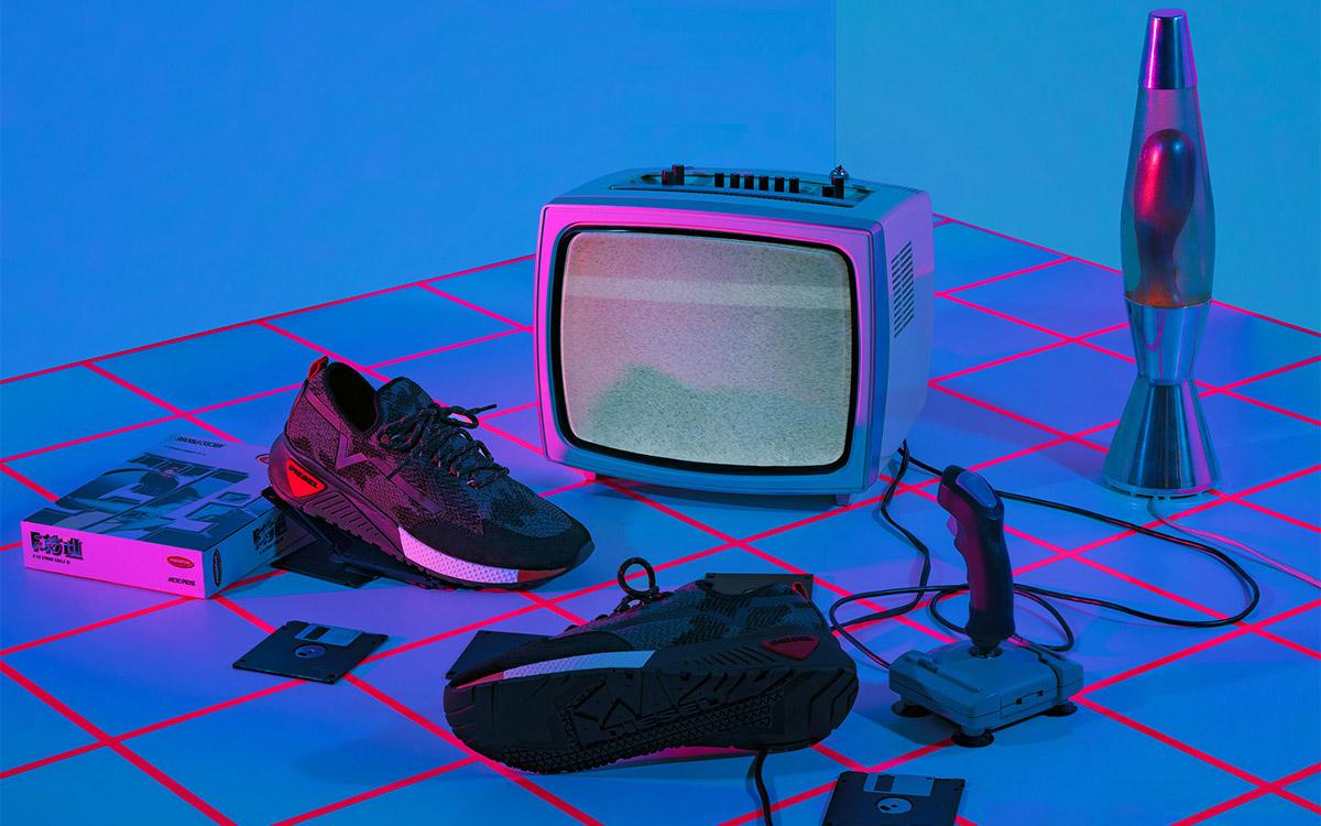 diesel-sneakers-skb-collection-08