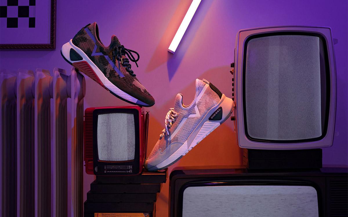 diesel-sneakers-skb-collection-11