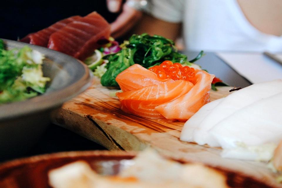 duck_sushi_3