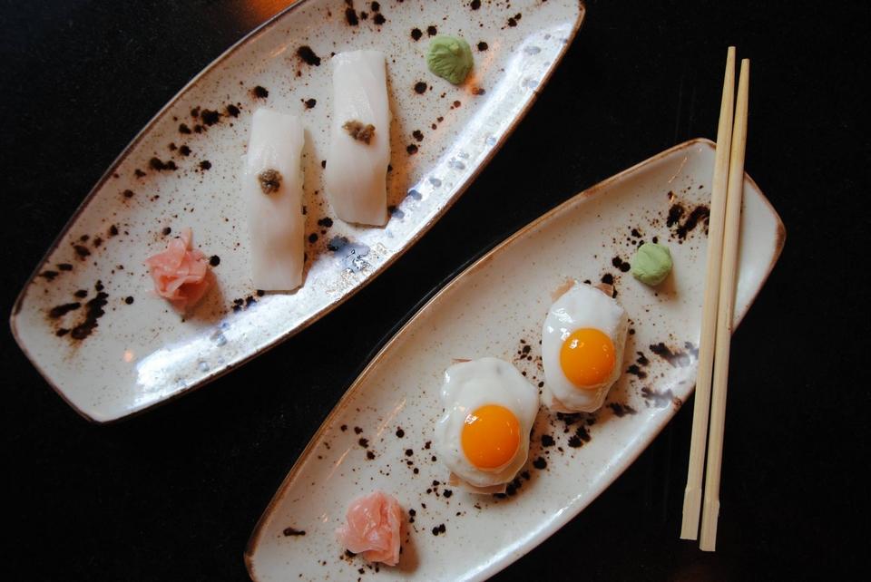 duck_sushi_4