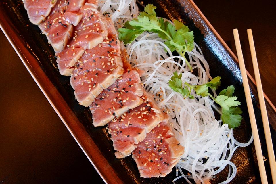 duck_sushi_5