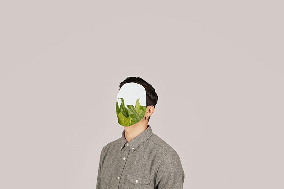 leaf_boy-copy