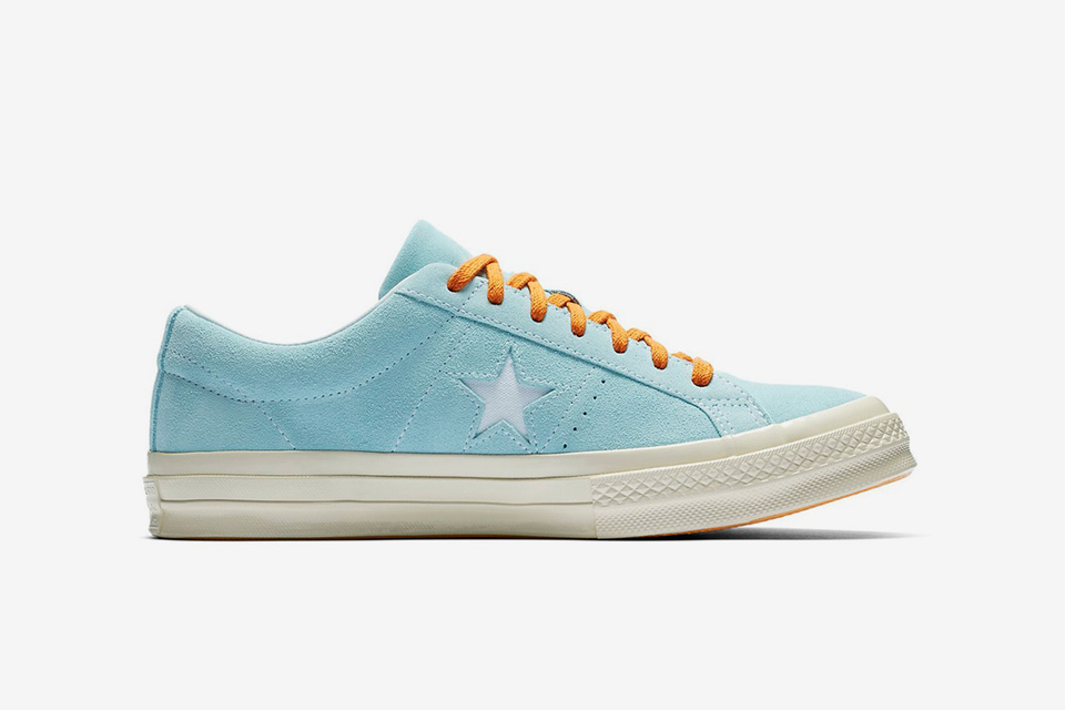 tyler-the-creator-converse-one-star-price-release-date-04