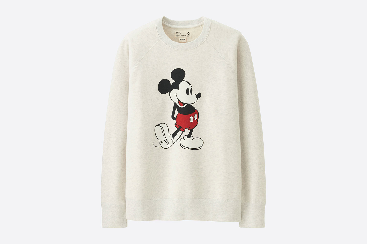 uniqlo-disney-fw17-011