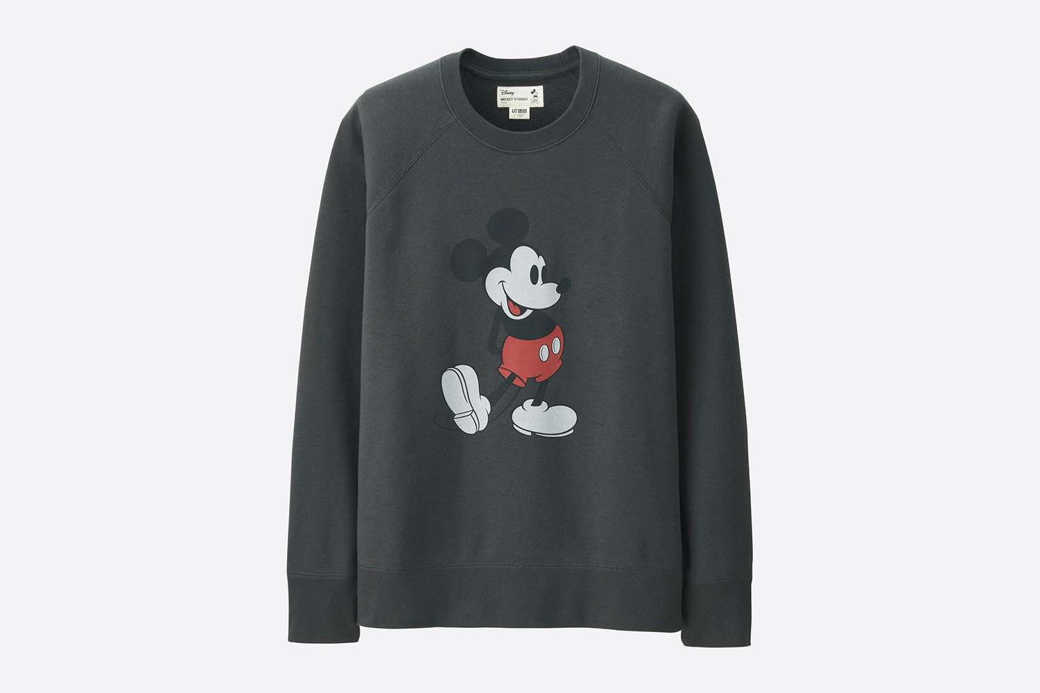 uniqlo-disney-fw17-031