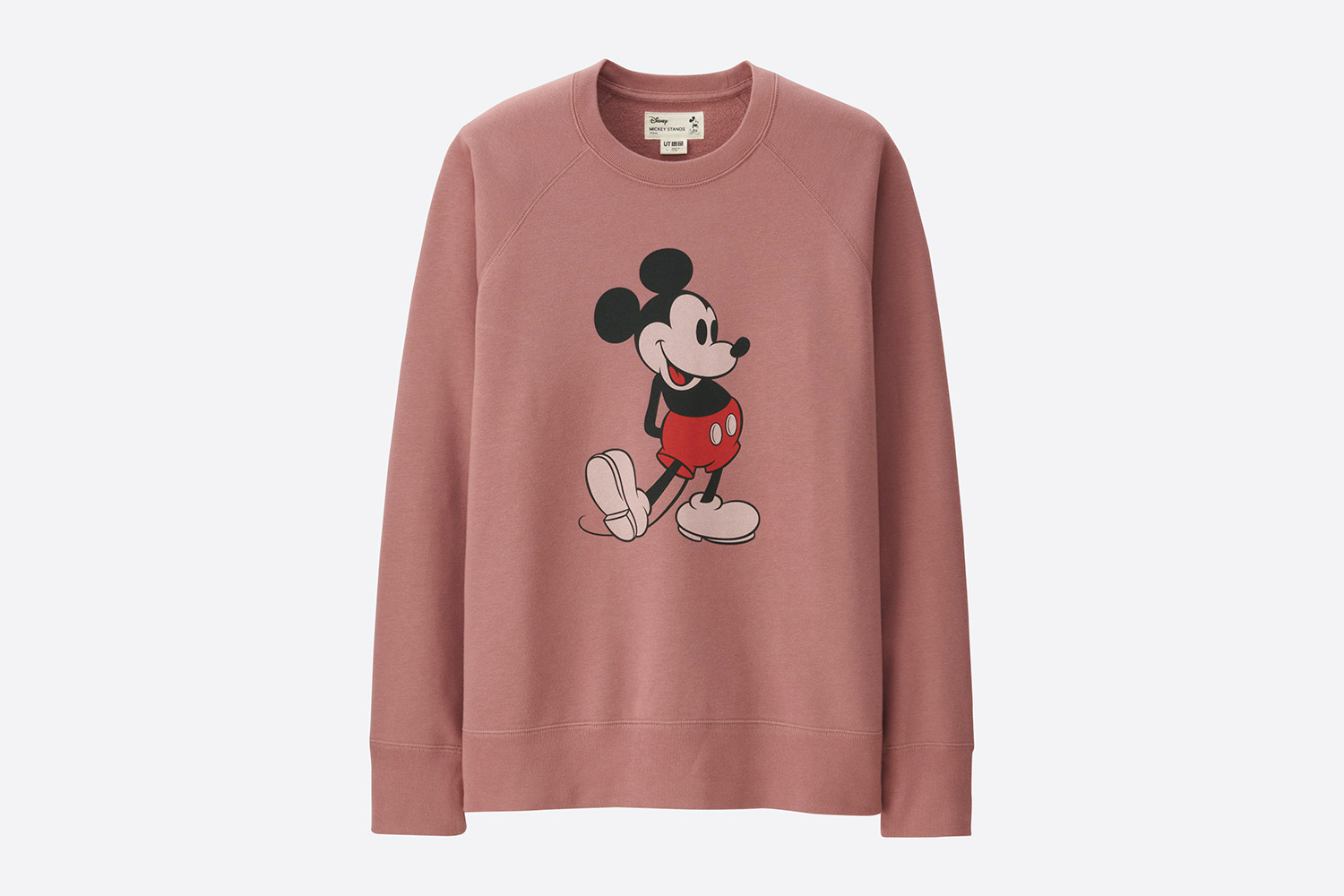 uniqlo-disney-fw17-041