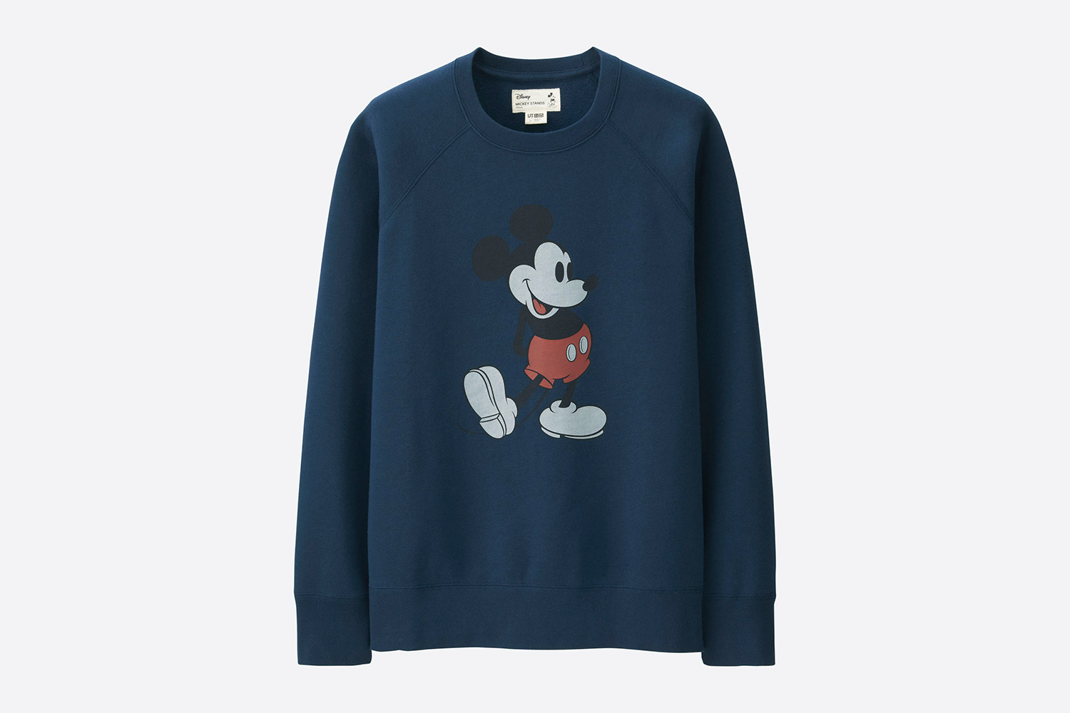 uniqlo-disney-fw17-051