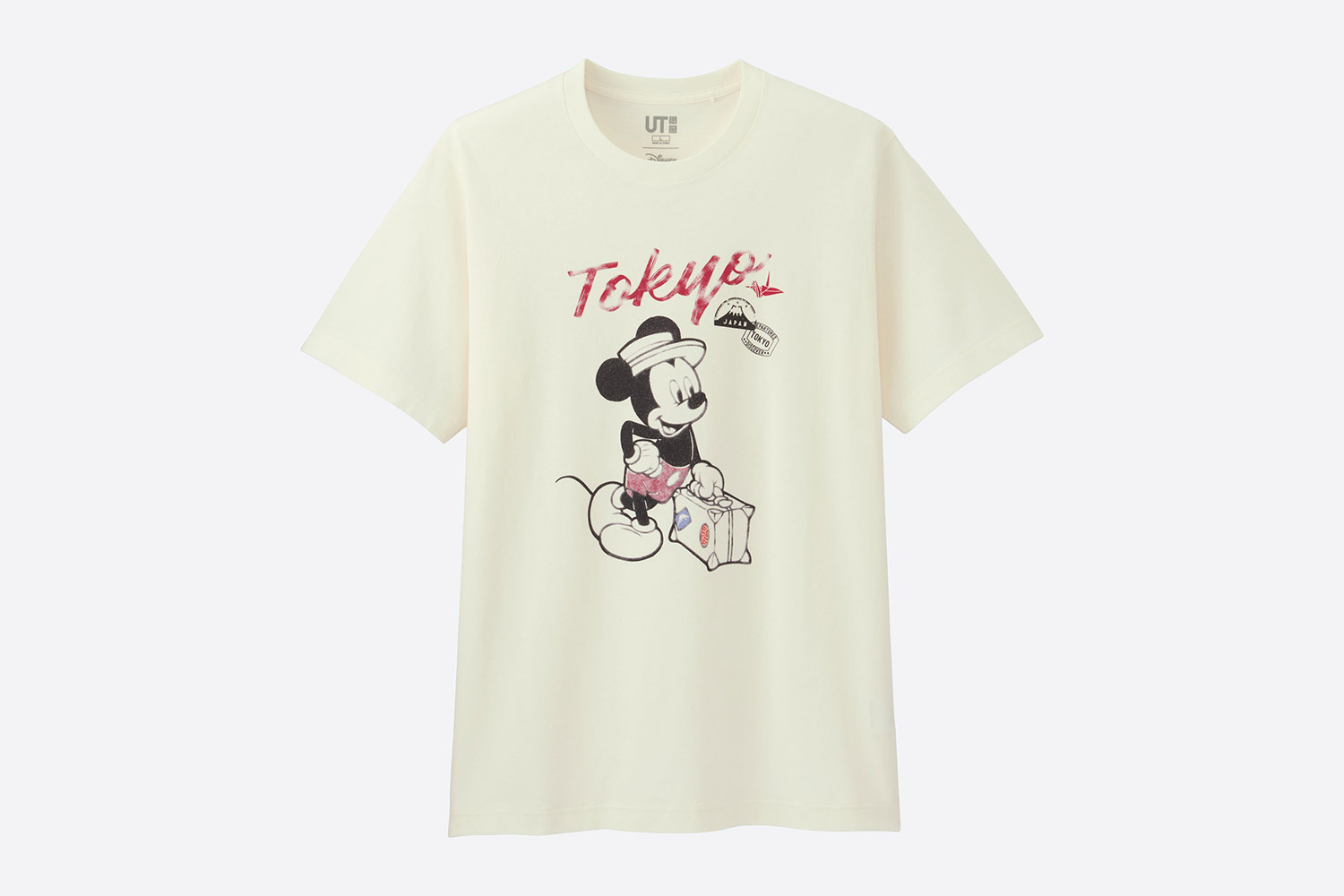 uniqlo-disney-fw17-211