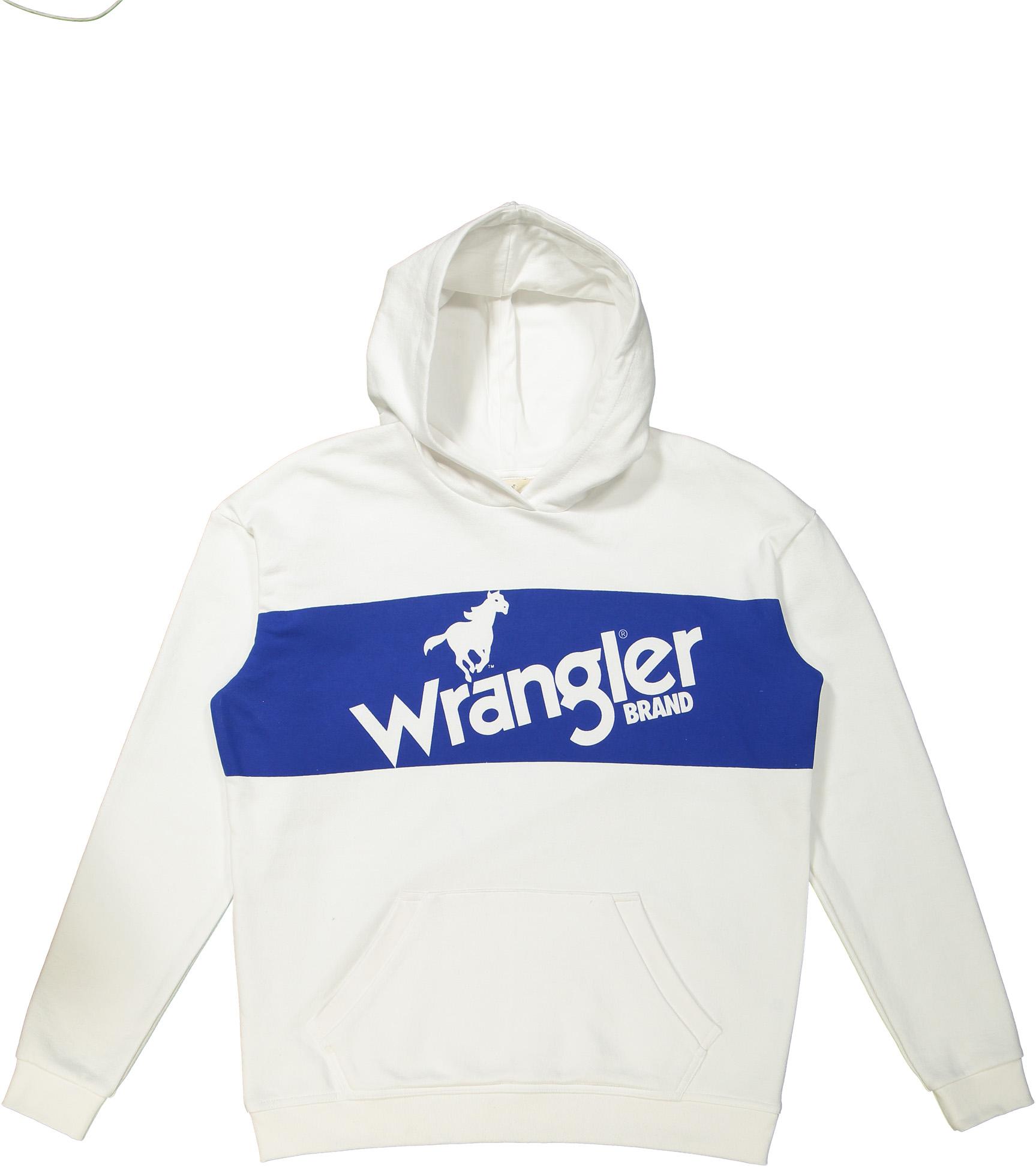 wrangler_fw17_women_tops_wrangler_w6052hy12