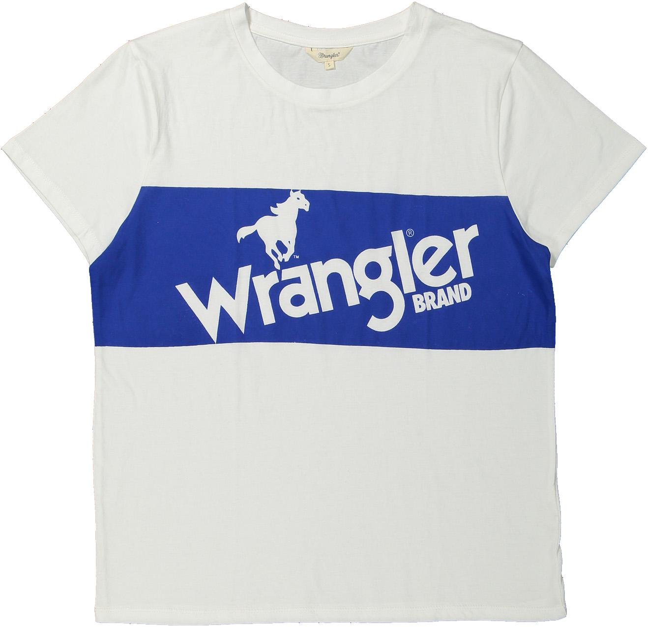wrangler_fw17_women_tops_wrangler_w7350ev12