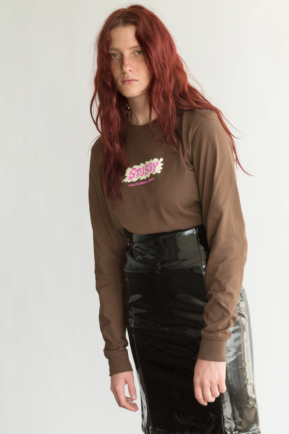 fa17-womens-lookbook-13