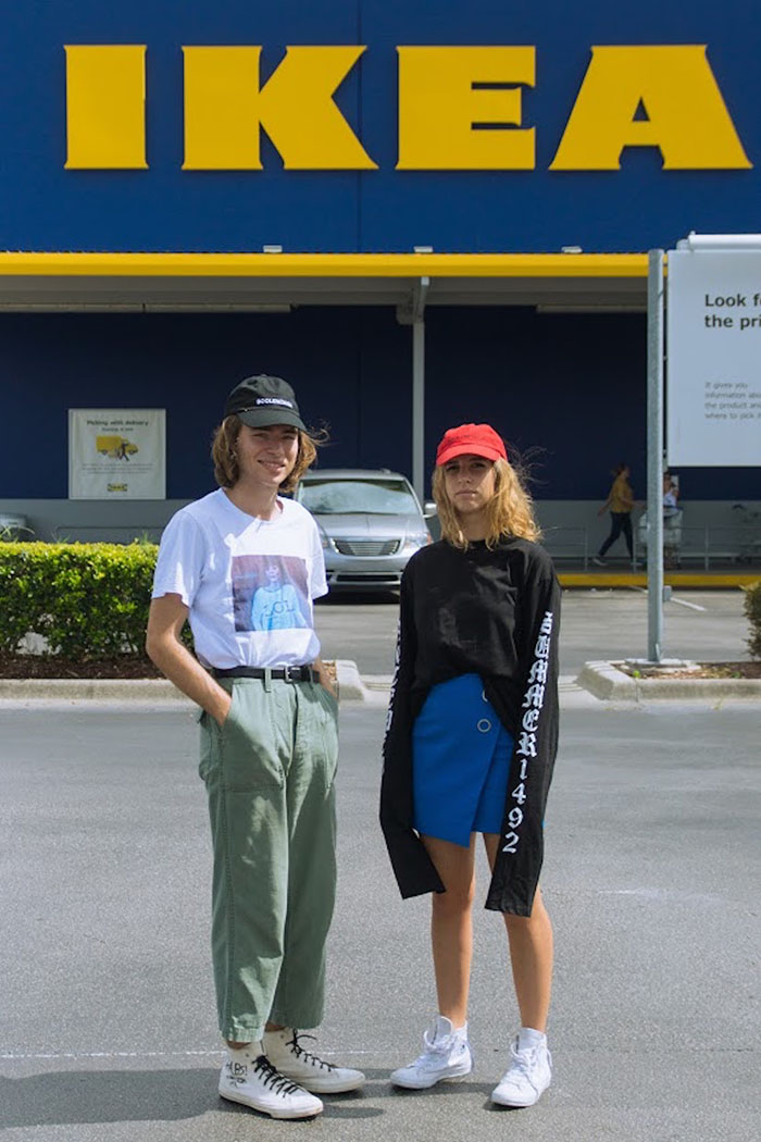 vetememes-x-boolenciaga-lookbook-02