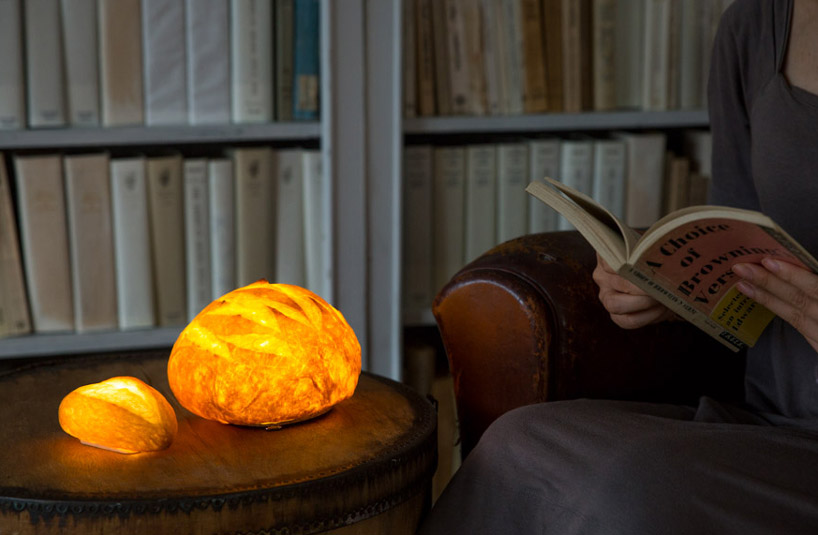maison-objets-yukiko-morita-pamshade-bread-lamp-8
