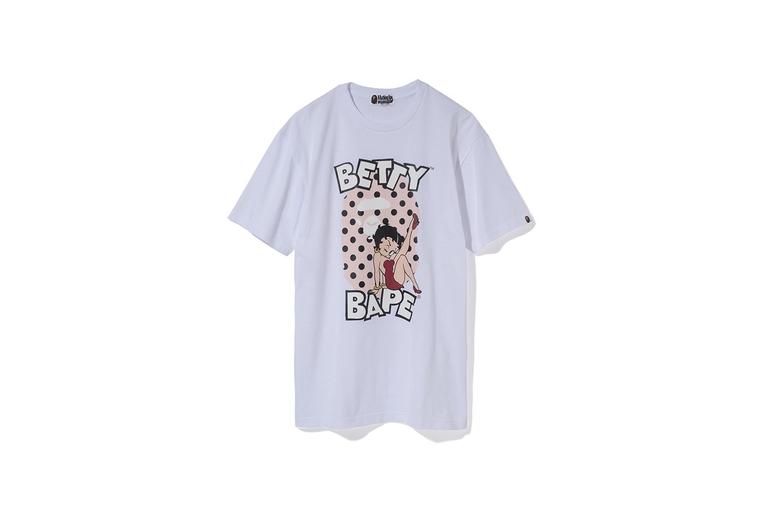 http-bae-hypebeast-comfiles201710betty-boop-bape-collection-b