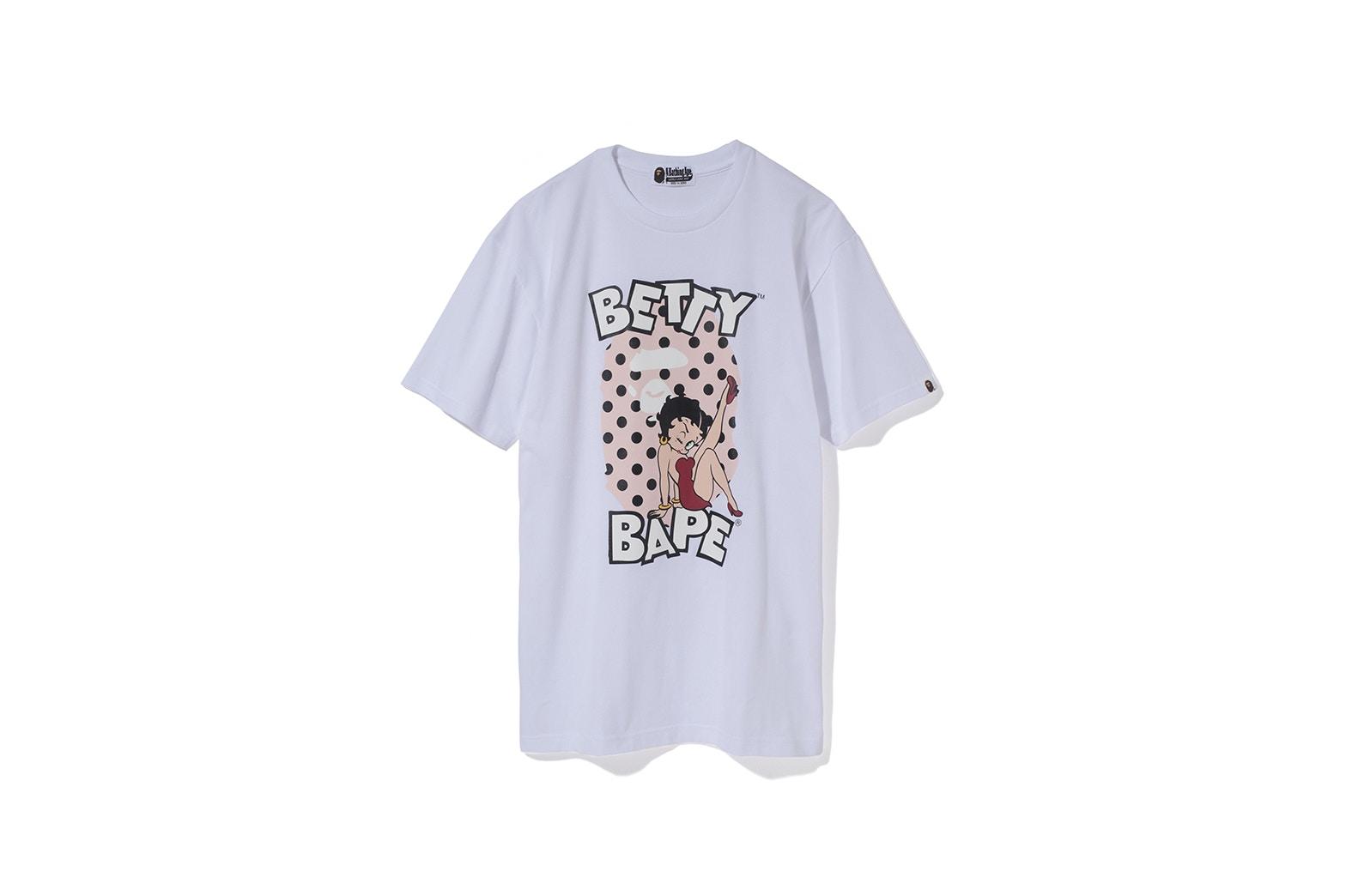 http-bae-hypebeast-comfiles201710betty-boop-bape-collection-b