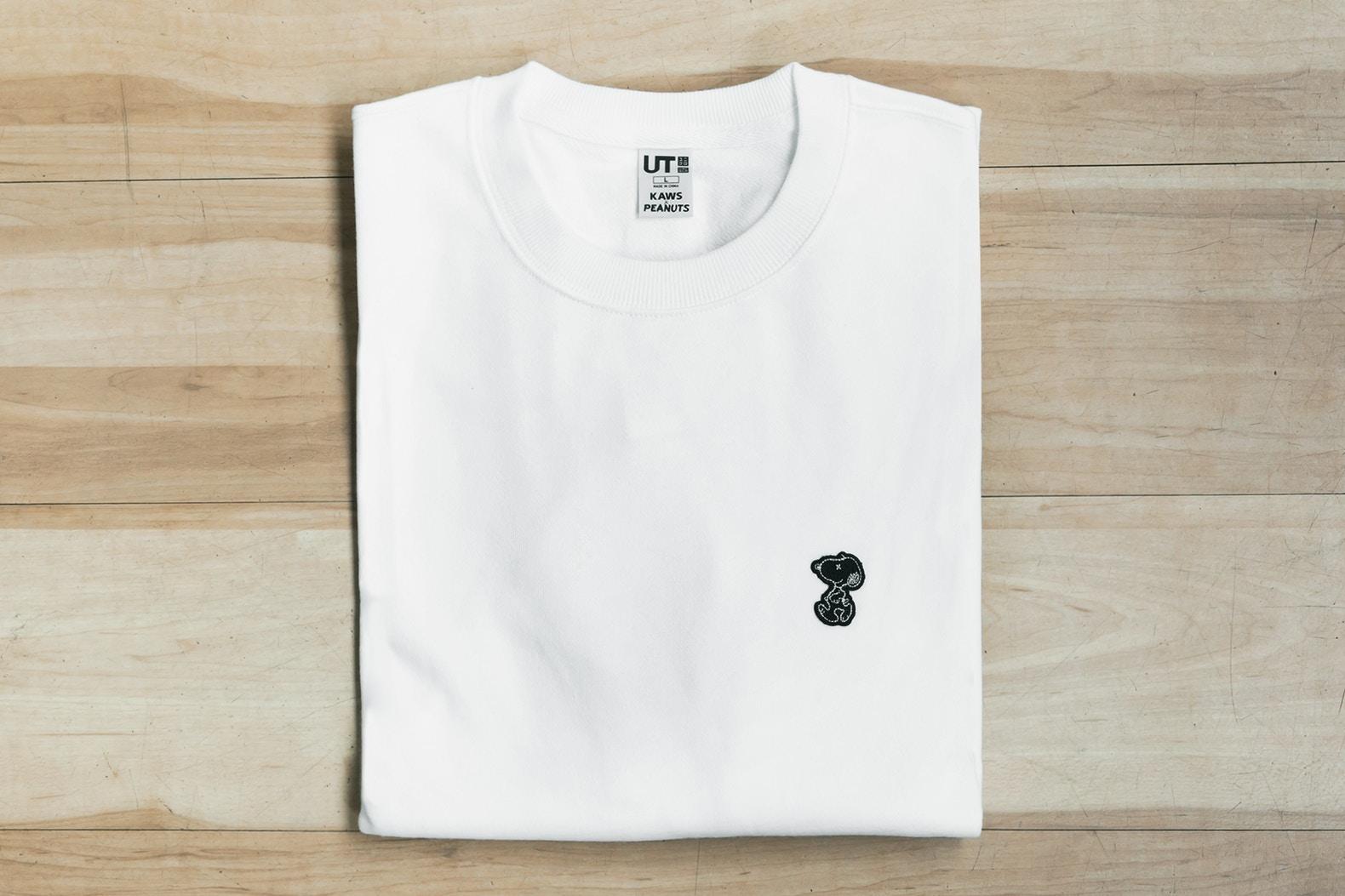 http_bae-hypebeast-comfiles201711kaws-peanuts-uniqlo-ut-collection-4