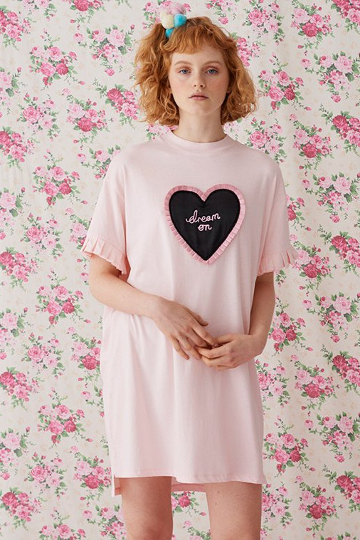 http_bae-hypebeast-comfiles201711lazy-oaf-lingerie-nightwear-collection-10