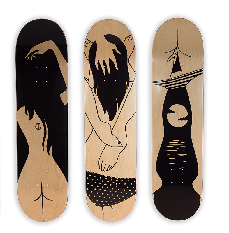 japanese-skateboards-surfboards-01-786x800