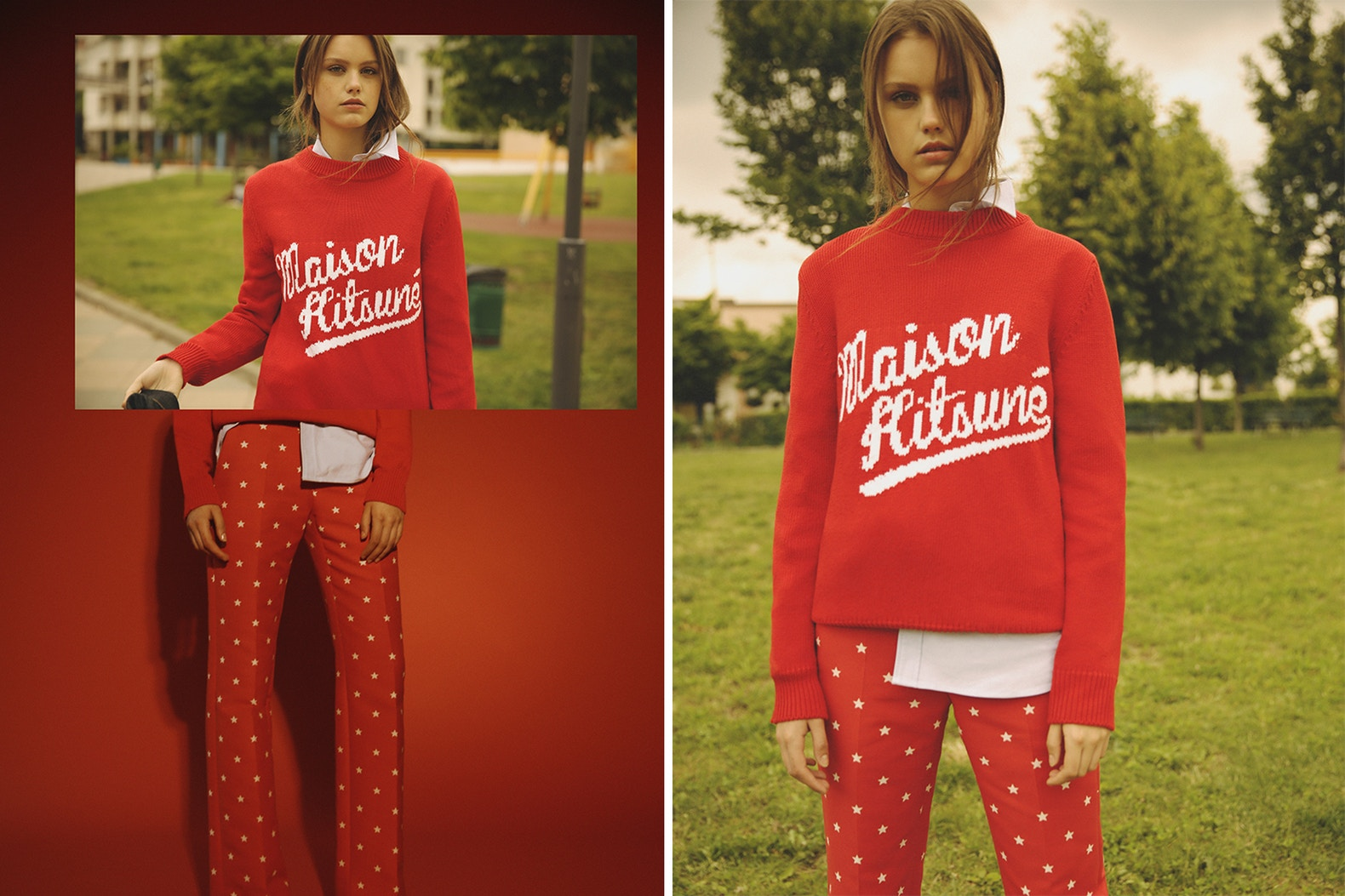 maison-kitsune-teen-spirit-good2b-03