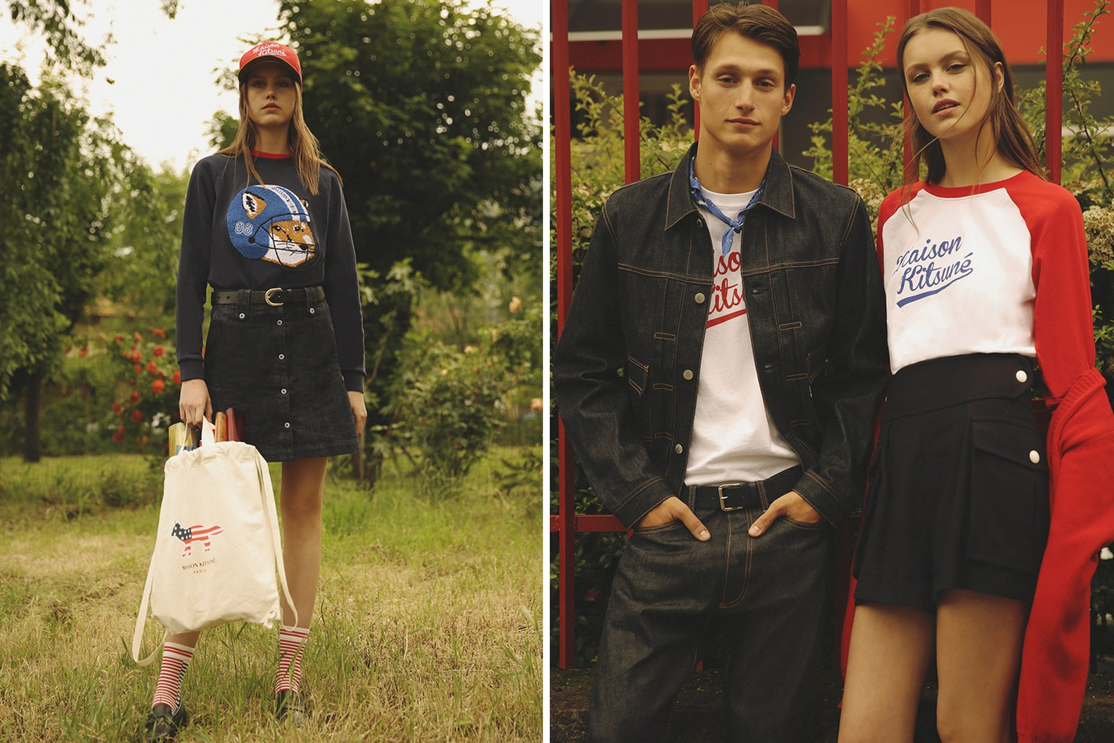 maison-kitsune-teen-spirit-good2b-04