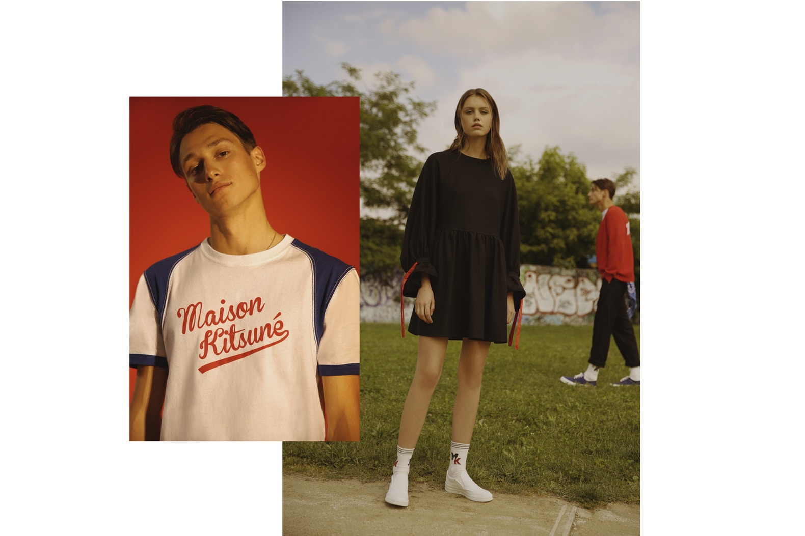 maison-kitsune-teen-spirit-good2b-05