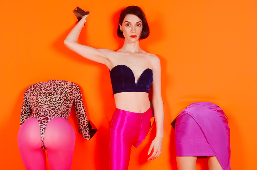 st-vincent-press-photo-new-album-cr-nedda-afsari-2017-billboard-1548