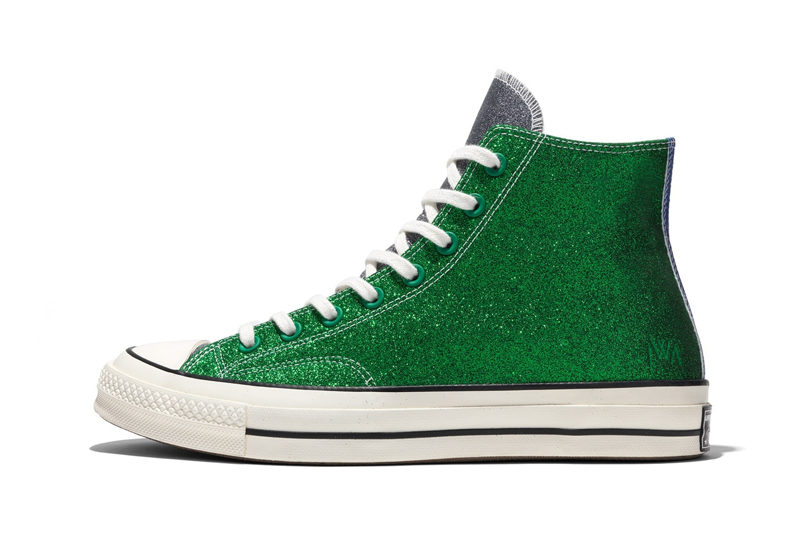 http_bae-hypebeast-comfiles201712converse-jw-anderson-glitter-gutter-collaboration-7