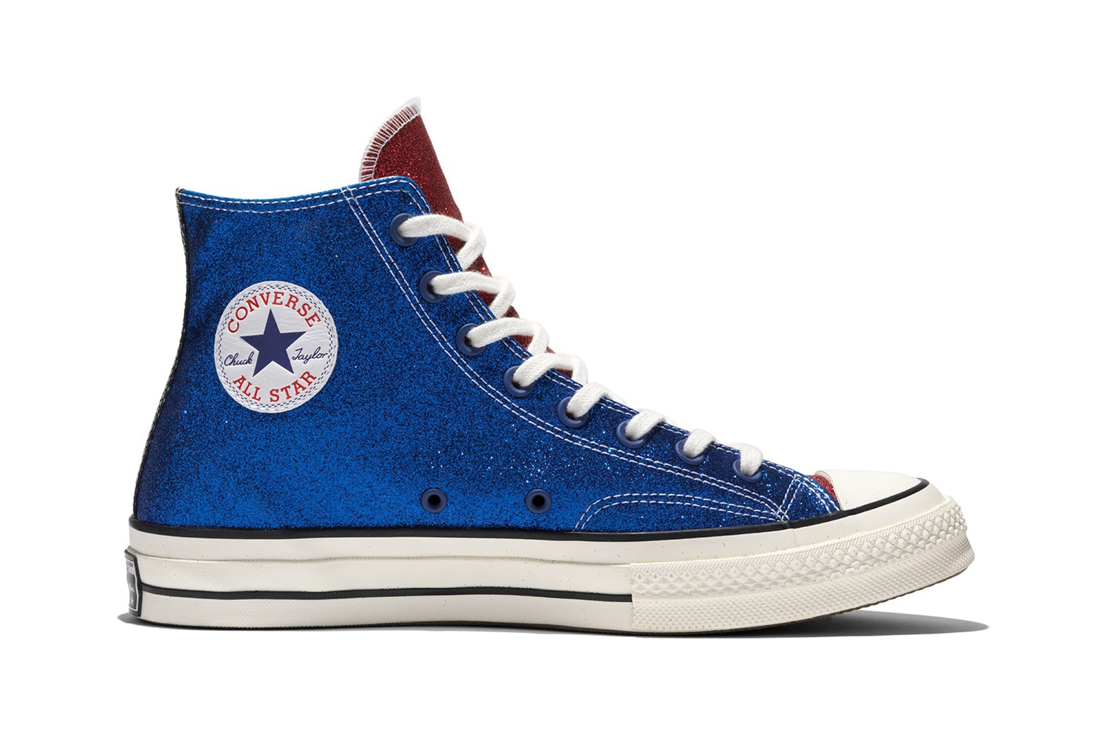 http_bae-hypebeast-comfiles201712converse-jw-anderson-glitter-gutter-collaboration-9