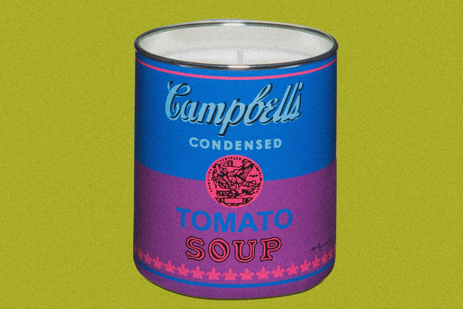 http_bae-hypebeast-comfiles201712ligne-blanche-andy-warhol-keith-haring-jean-michel-basquiat-candle-2