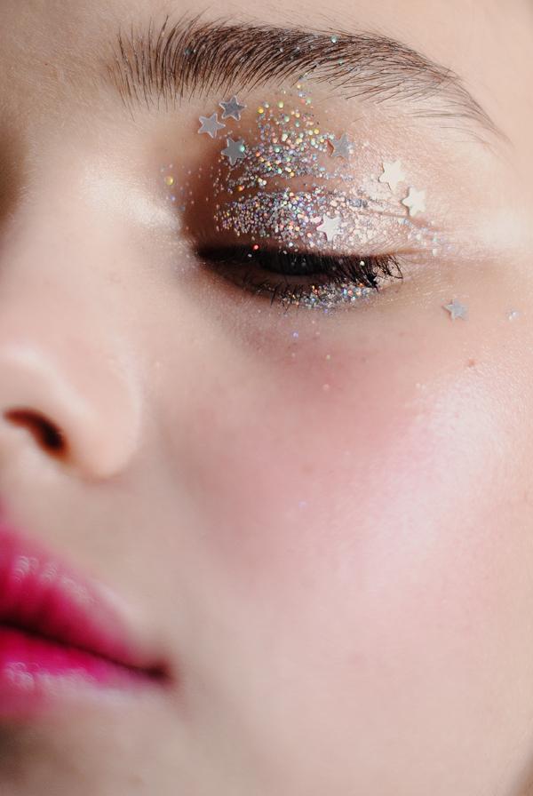 vvs-makeup