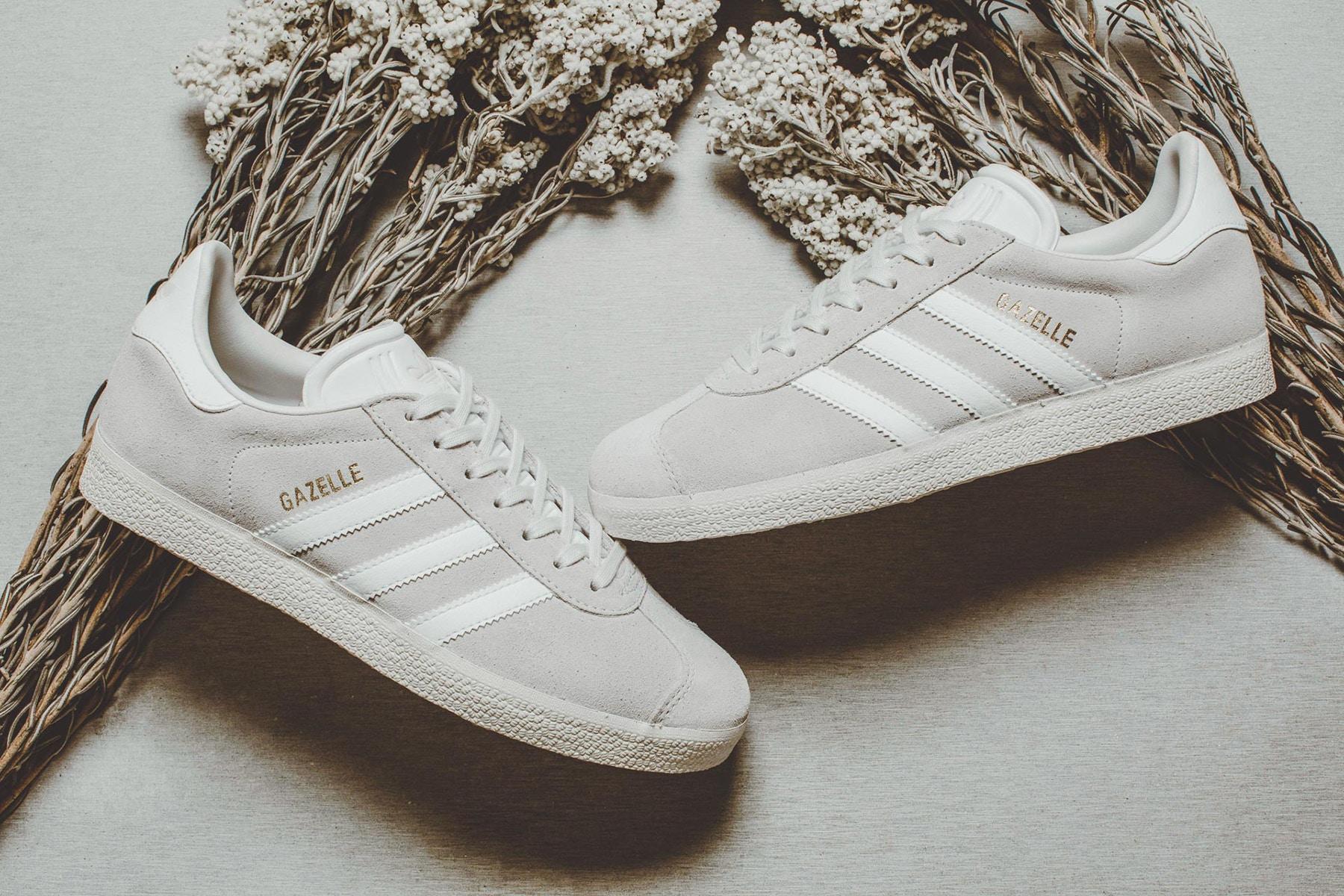 adidas-gazelle-grey-nubuck-1