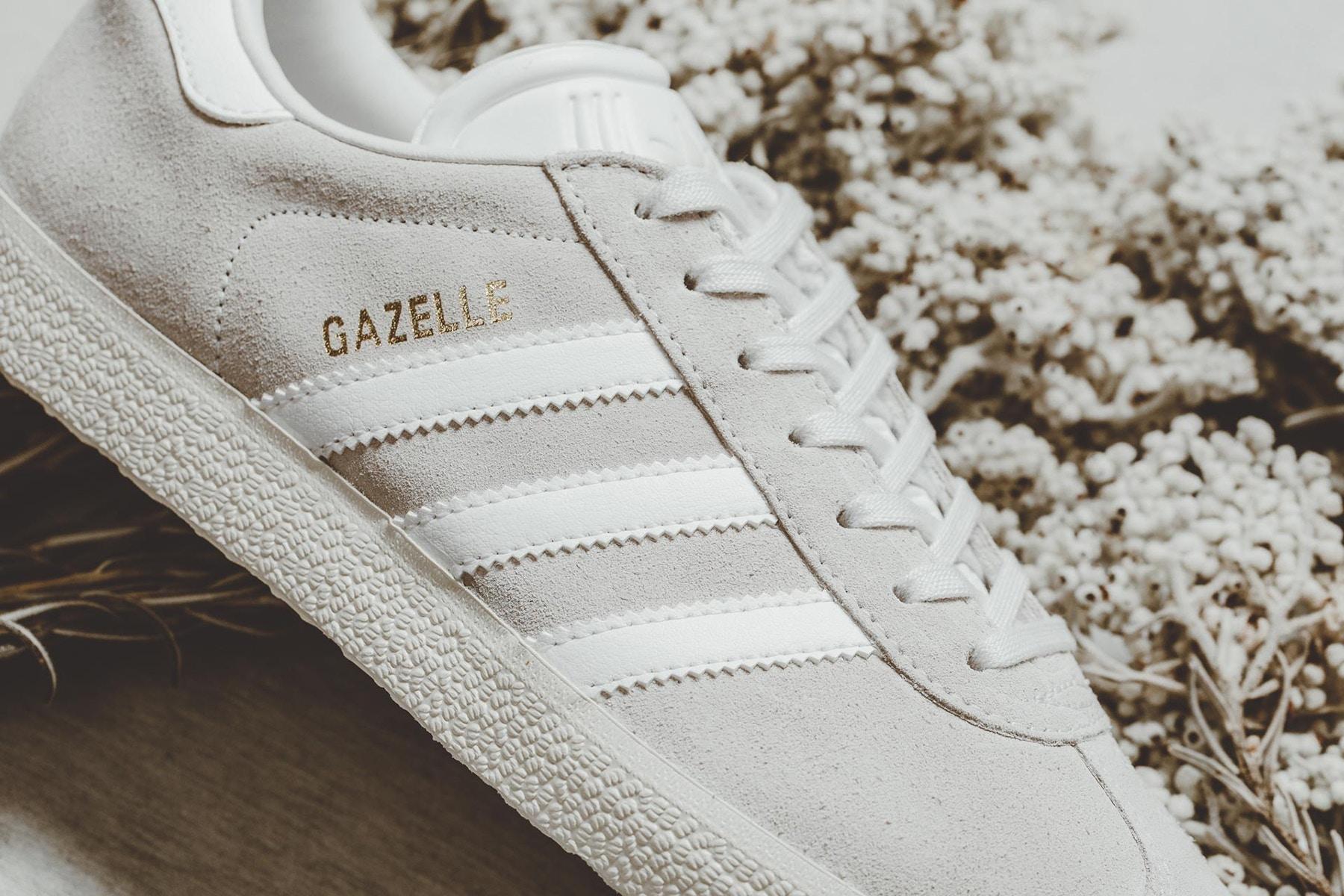 adidas-gazelle-grey-nubuck-3