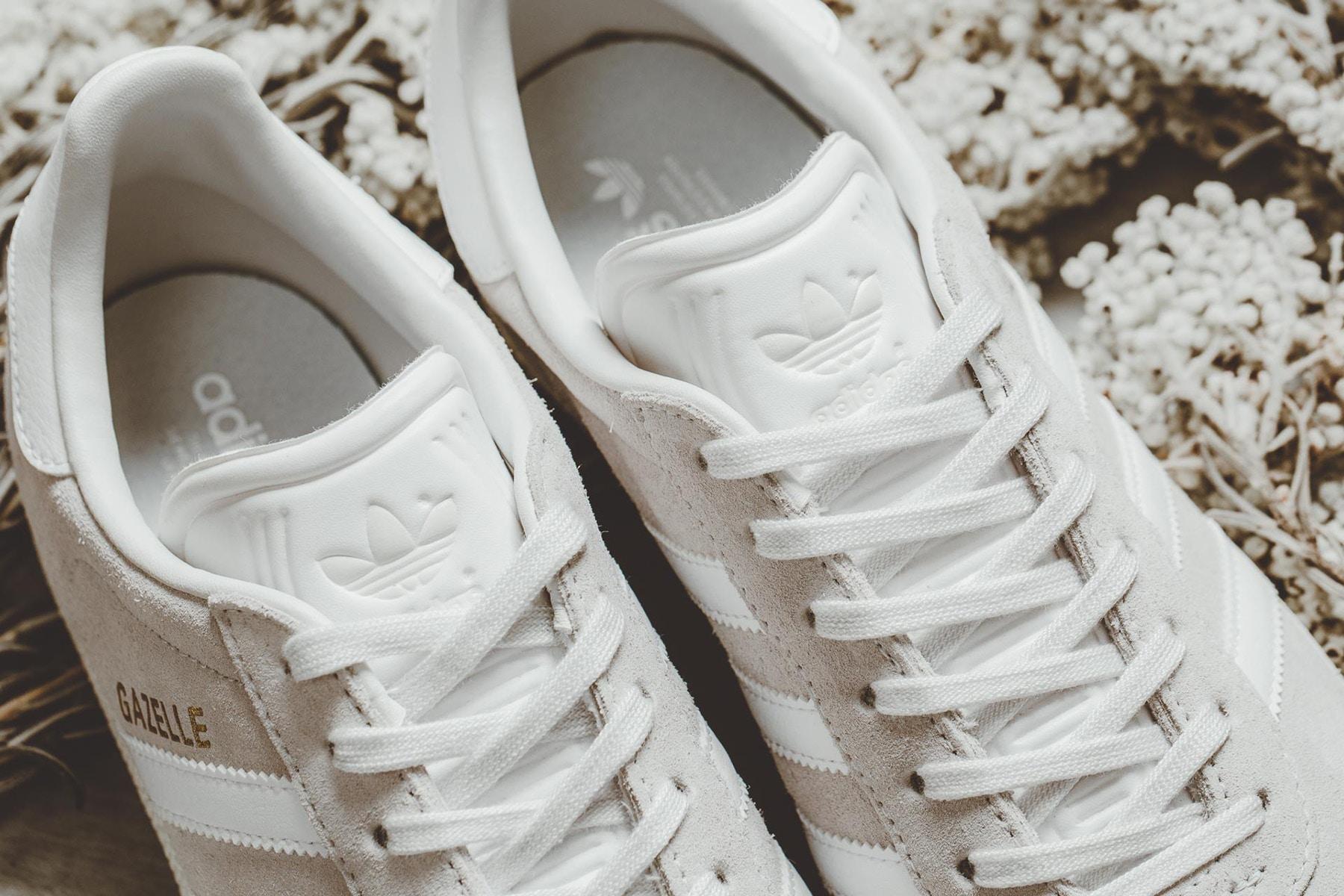 adidas-gazelle-grey-nubuck-5