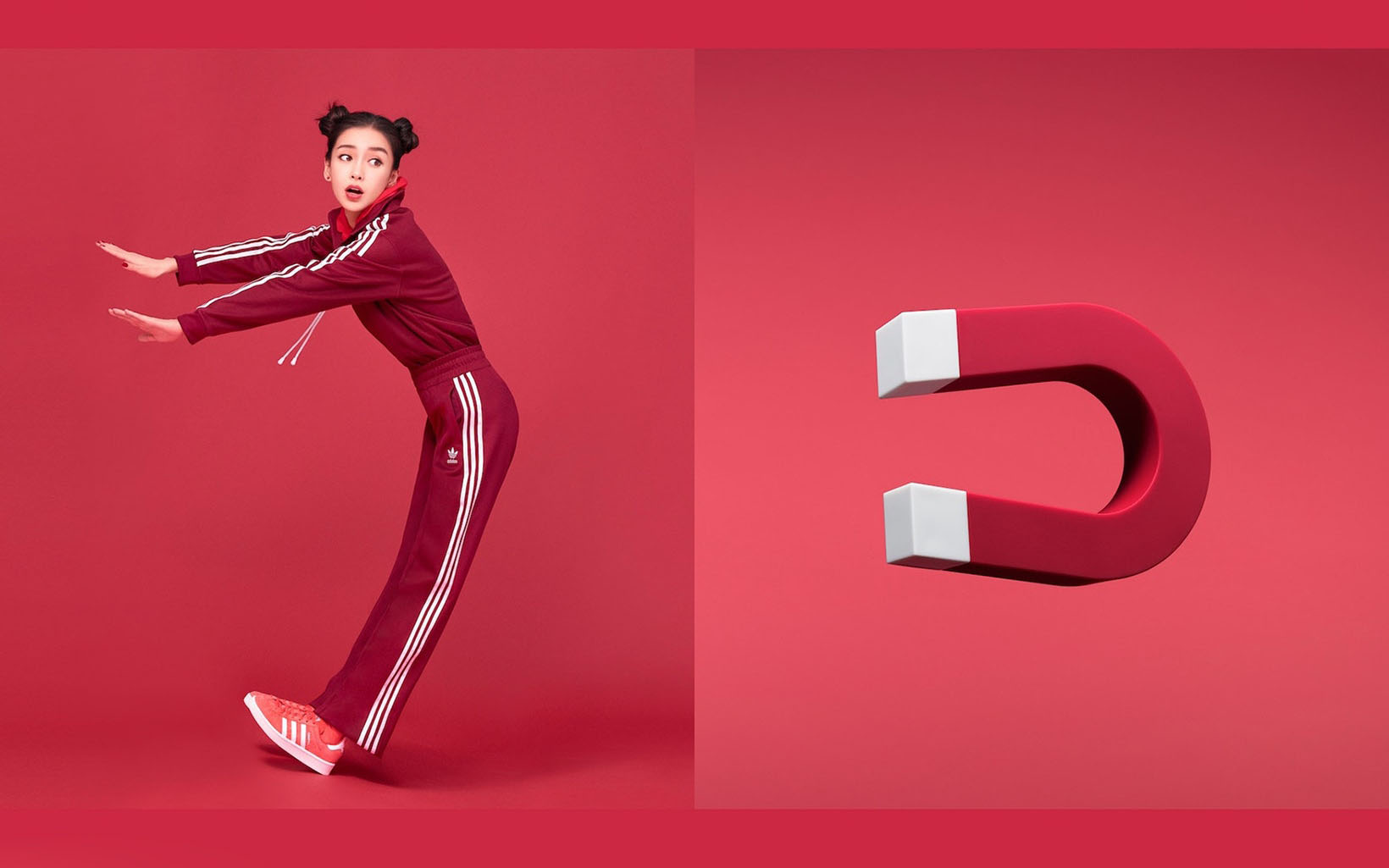 adidas-spring-summer-2018-adicolor-series-collection-4