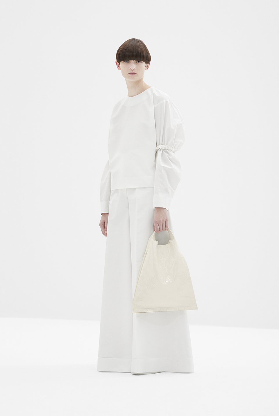 cos_ss18_womens_look_6-copia
