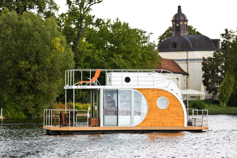 nautilus-hausboote-floating-