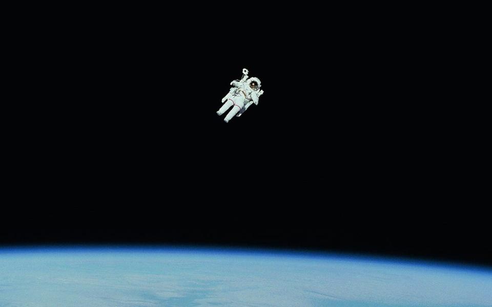Universo: Explorando el Cosmos, de Paul Murdin