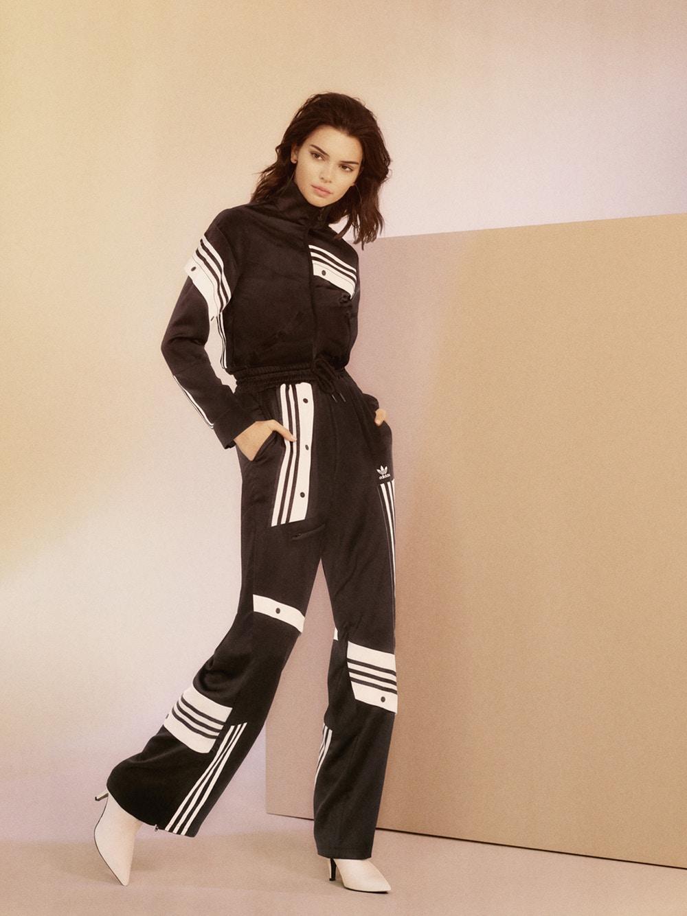 adidas-originals-danielle-cathari-tracksuits-release-date-27
