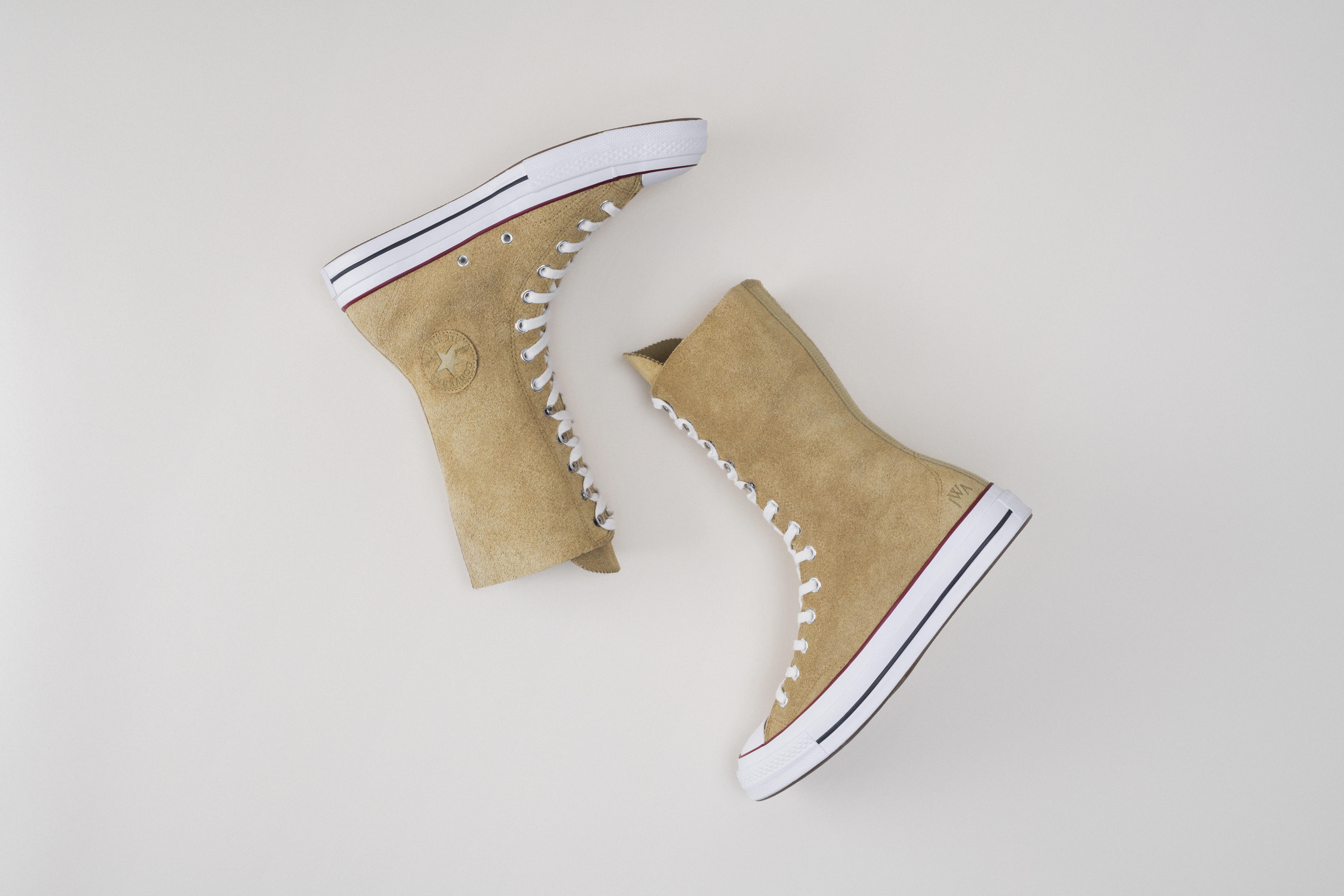 cons_jw_anderson_shoes0204-copy