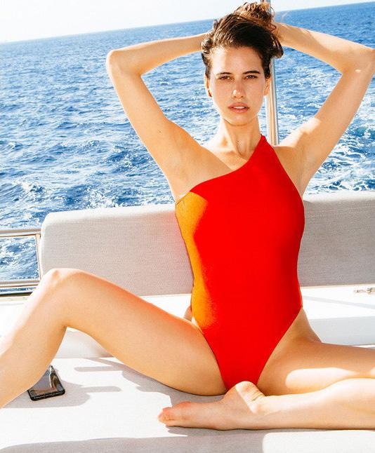 american-apparel-swimwear-malibu-lookbook-10