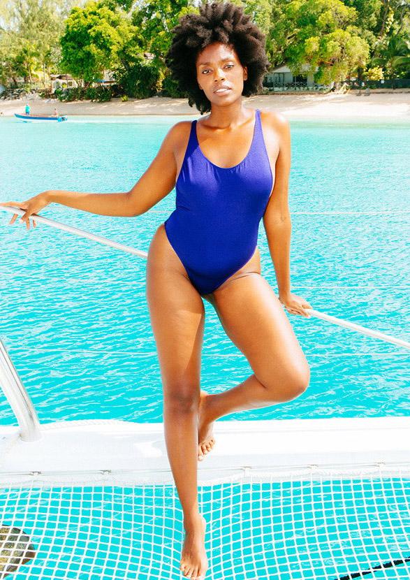 american-apparel-swimwear-malibu-lookbook-7