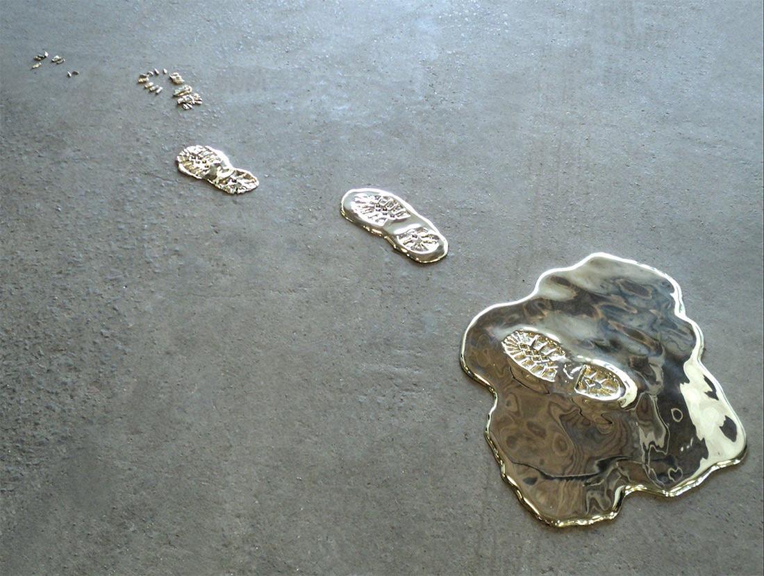 ignant-art-vanderlei-lopes-liquid-gold-4