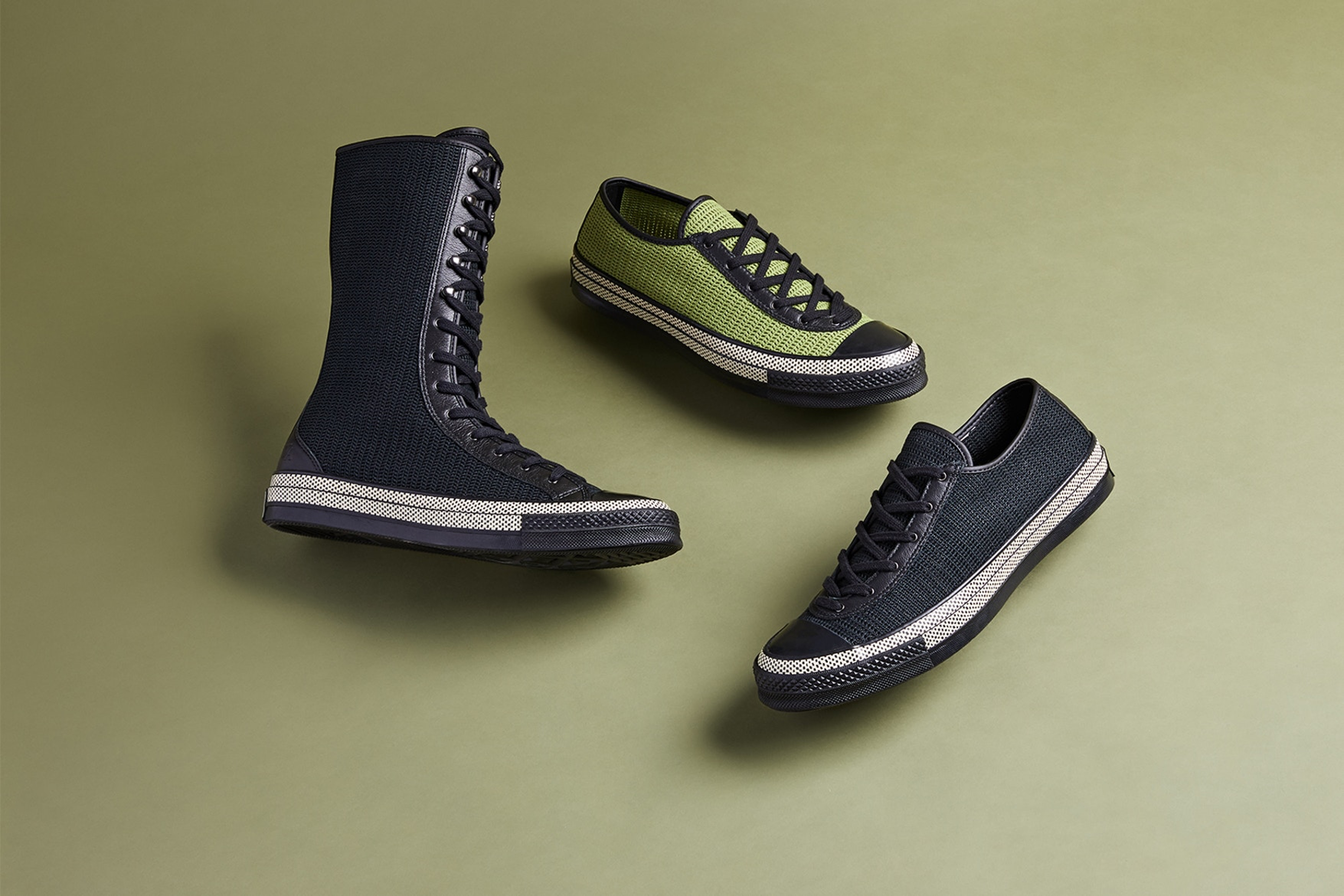 jw-anderson-converse-collaboration-new-classics-6