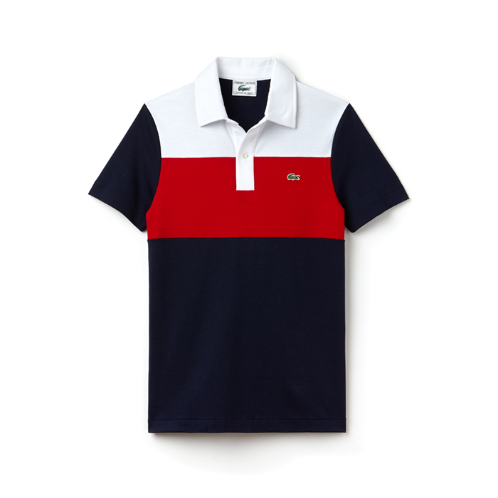 _lacoste_ss18_dh7341_