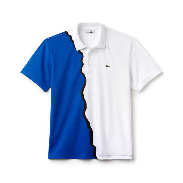 _lacoste_ss18_dh7342_