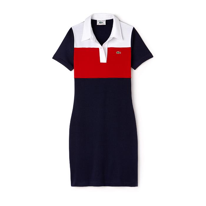 _lacoste_ss18_ef4870_dress