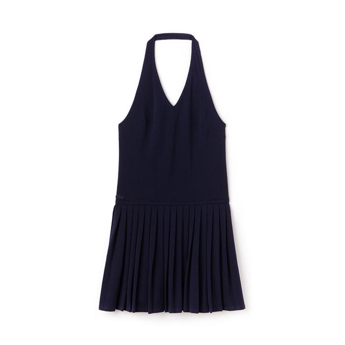 _lacoste_ss18_ef4871_dress