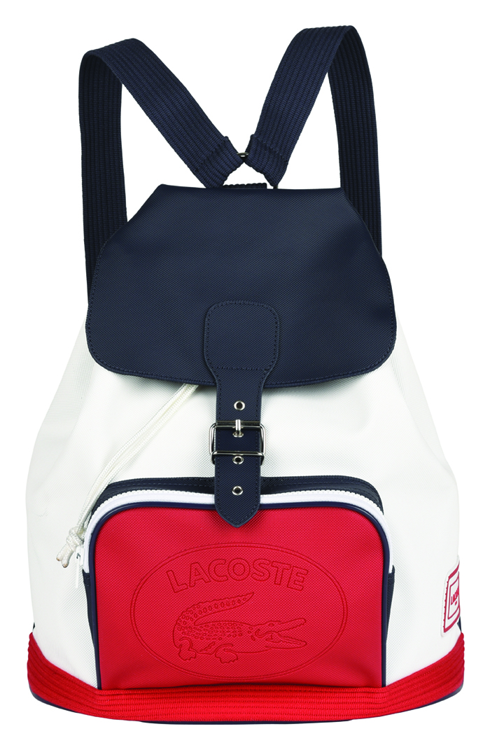 _lacoste_ss18_nf2441xv_backpack-2
